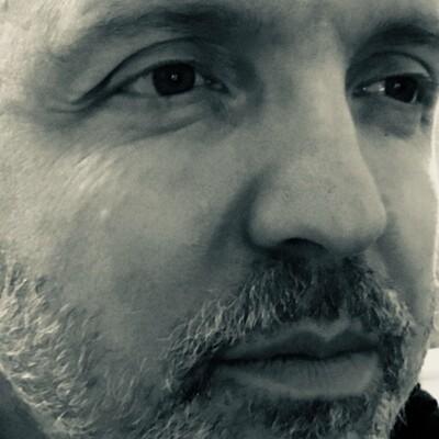 Carlo Benzoni - Il Podcast