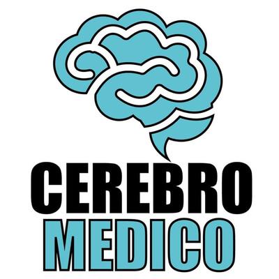 Cerebro Medico
