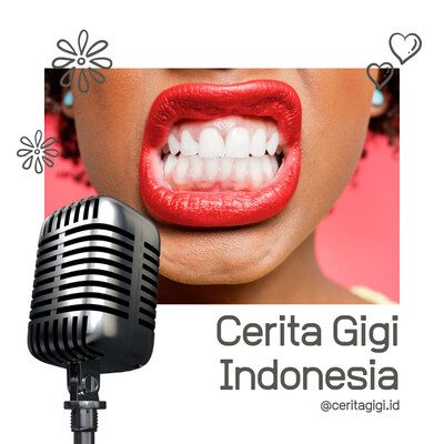Cerita Gigi Indonesia - CGI