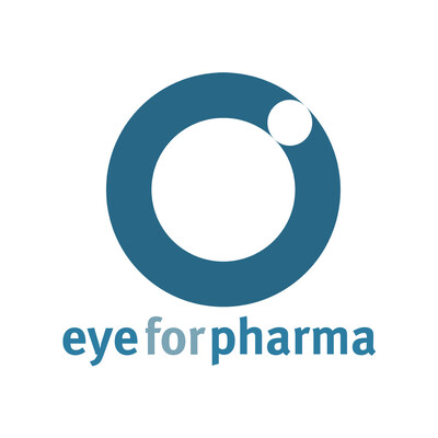 Change Makers in Pharma – the eyeforpharma podcast