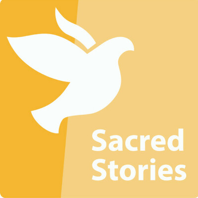 CHI Sacred Stories