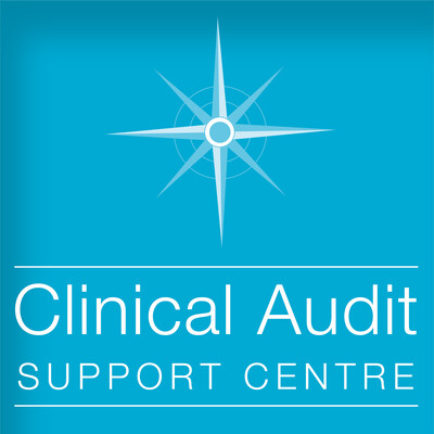Clinical Audit Support Centre Podcast