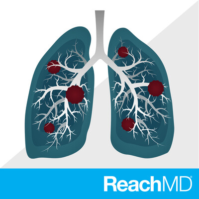 Closing the Gaps in NSCLC