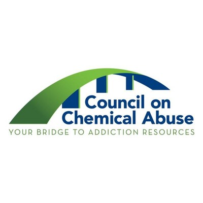 Your Bridge To Addiction Resources