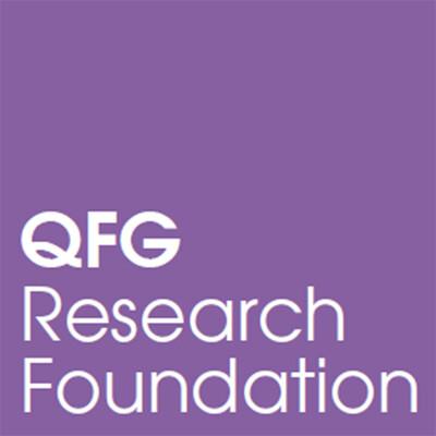QFG Research Foundation
