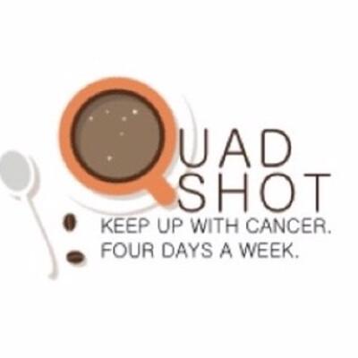 QuadShot News Podcast