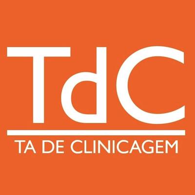 Ta de Clinicagem