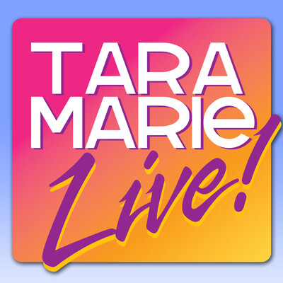 TARA MARIE LIVE! – Mental, Emotional, Physical, Social, and Spiritual Heath