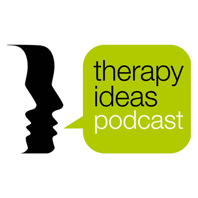 Therapy Ideas Podcast
