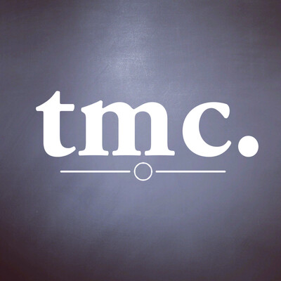 TMC Podcast: Interviews with Medical Specialists