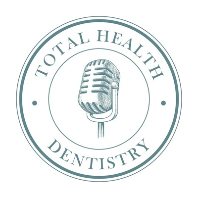 Total Health Dentistry with Dr.Ali Farahani