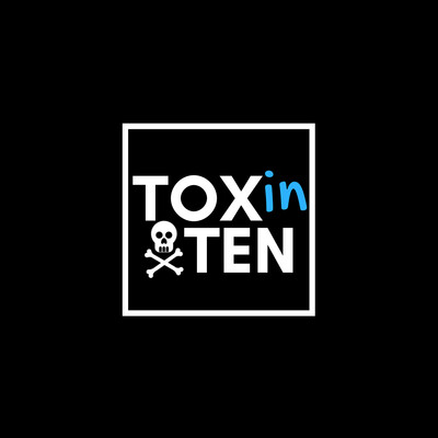 Tox in Ten