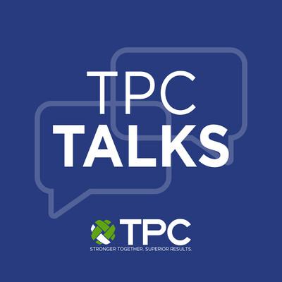 TPC Talks