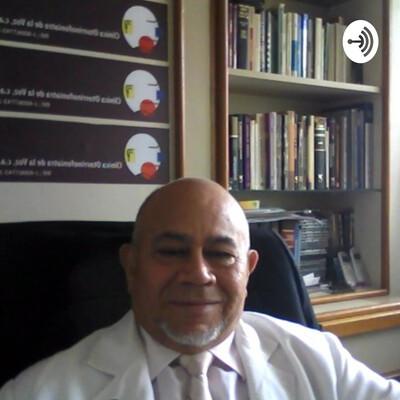 Tráiler De La Patologías Funcional De La VOZ