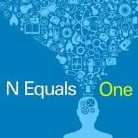 N Equals One