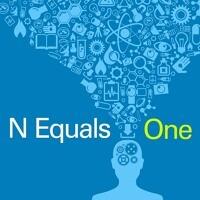 N Equals One