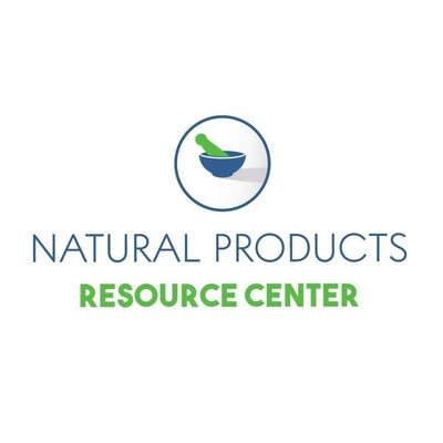 Natural Products Resource Center