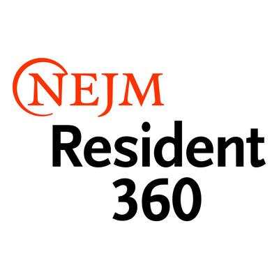 NEJM Resident 360 - The House Podcast