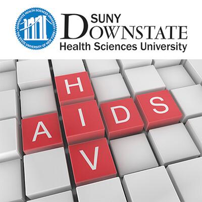 New York City HIV Research Consortium