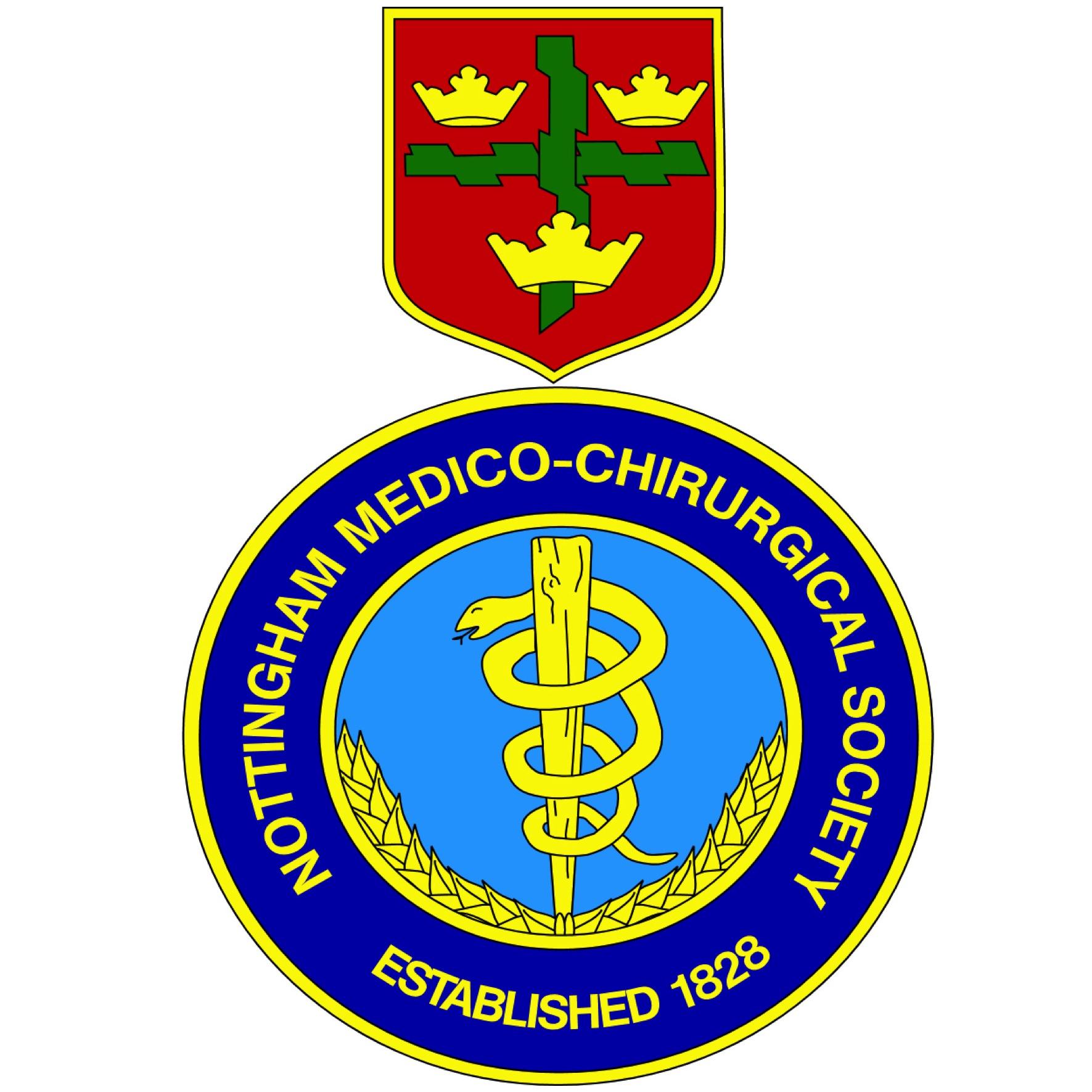 Nottingham MedChi
