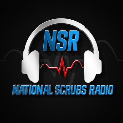 NSR - National Scrubs Radio