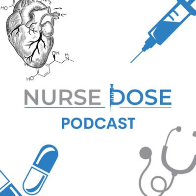 Nurse Dose