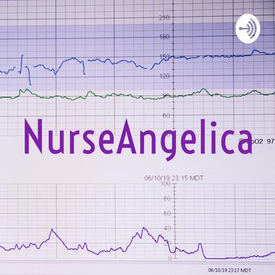 NurseAngelica
