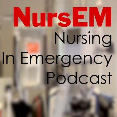 NursEM - Nursing in Emergency