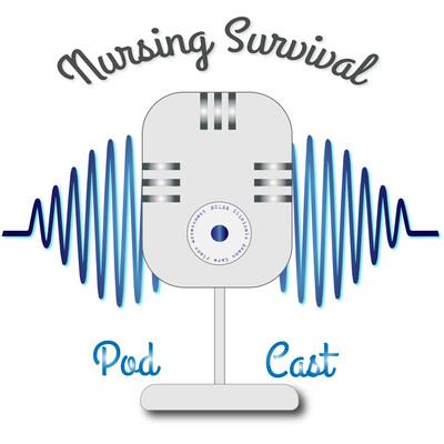 Nursing Survival