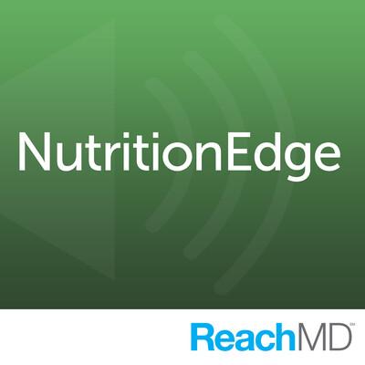NutritionEdge