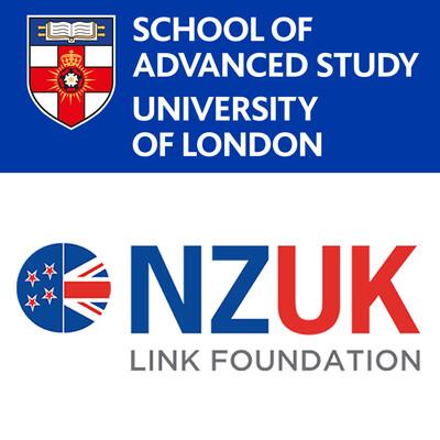 NZ-UK Link Foundation