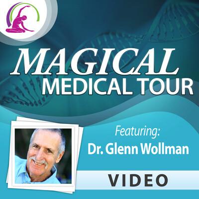 Magical Medical Tour (video)
