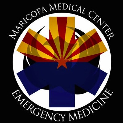 Maricopa Emergency Medicine Podcast