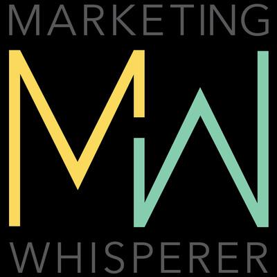 Marketing Whisperer