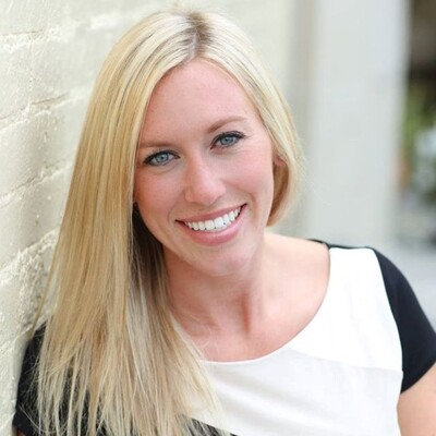Maximize Your Life with Dr. Leanne Schlueter