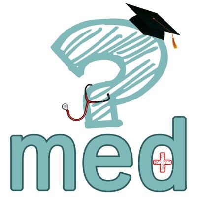 Maybe Medical