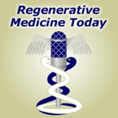 McGowan Institute for Regenerative Medicine