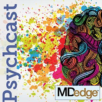 MDedge Psychcast