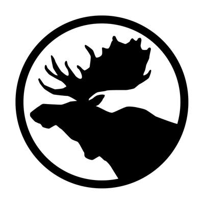 Med School Moose