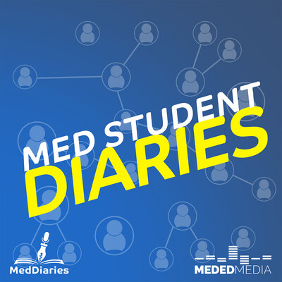 Med Student Diaries