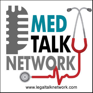 Med Talk Network