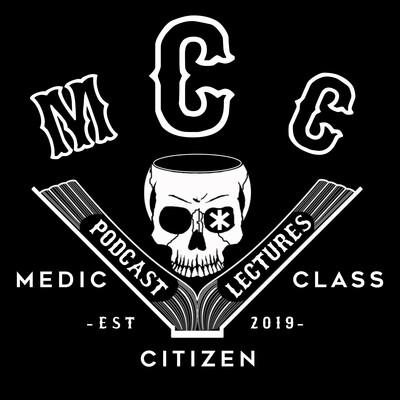 Medic Class Citizen