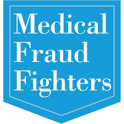 Medical Fraud Fighters