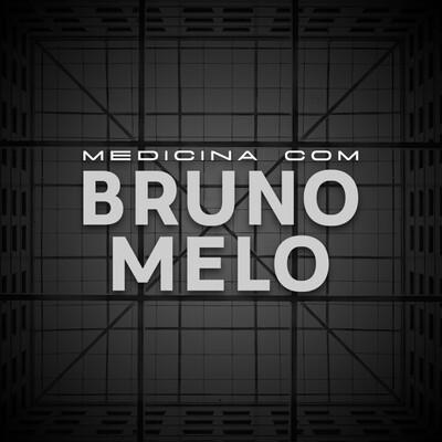 Medicina com Bruno Melo