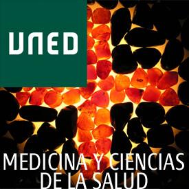 Medicina y Ciencias de la Salud