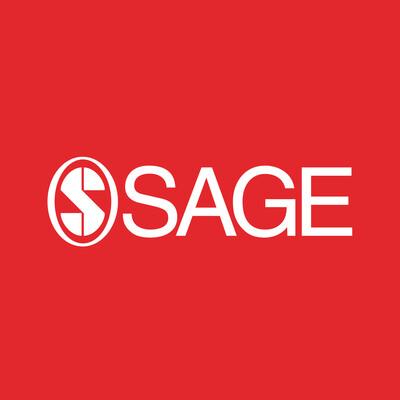SAGE Cardiology and Cardiovascular Medicine