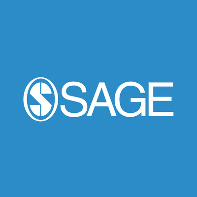 SAGE Clinical Medicine & Research