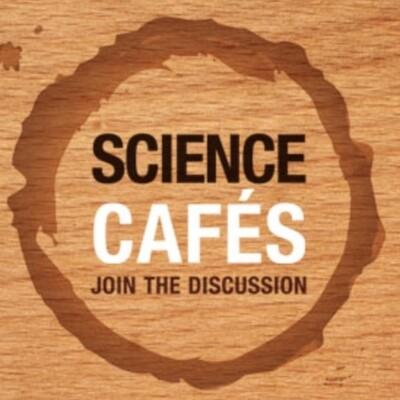 Science North Science Cafés