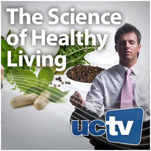 Science of Healthy Living (Video)