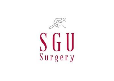 SGU Surgery Rounds